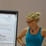 Szkolenie w Astrii